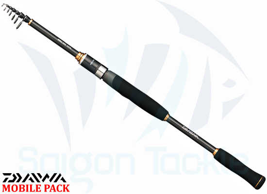 DAIWA MOBILE PACK 806 TMS
